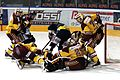 NLA, HC Ambrì-Piotta vs. Genève-Servette HC, 11th October 2014 58.JPG