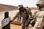 NMCB 11 Seabees at firing range 120219-N-UH337-042.jpg