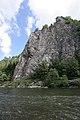 NPR Prielom Dunajca2 - pod Ostrou skalou.jpg