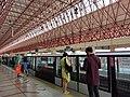 NS1 Jurong East MRT Platform D 20200918 142848.jpg
