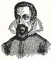 NSRW Johann Kepler.jpg