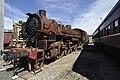 NSWGR Locomotive 5916.jpg