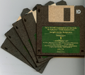 NWT It-diskettes 1993.PNG