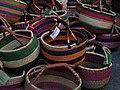 NW Folklife 2009 - African baskets.jpg