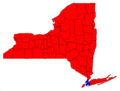 NY-governor-1998.PNG