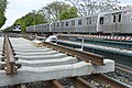NYCT 7998 (7128669703).jpg