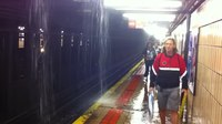 File:NYC Subway rain vc.webm