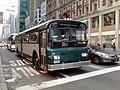 NYC Transit 4727 - Flickr - njt4148.jpg