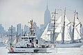 NYC fleet week 2012 -b.JPG
