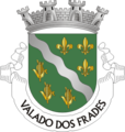 NZR-valadofrades.png