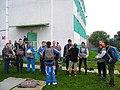 Na linii sprawdzenia, Gliwice 2002.08.16 (01).jpg