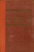 Naar kjærligheten kommer (Julli Wiborg, niende opplag, 1920).pdf