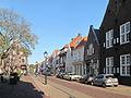 Naarden, Marktstraat straatzicht3 foto5 2011-10-23 10.51.JPG