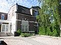 Naarden-comeniuslaan-196658.jpg