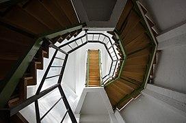 Nadenberg Turm stairs (1).jpg
