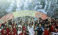 Naft Tehran 2017 Hazfi cup.jpg