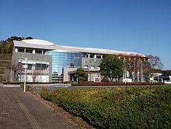 長柄町 - Wikipedia