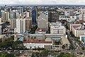 Nairobi, Kenya (16703357583).jpg