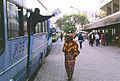 Nairobi Public Transport.jpg