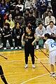 Nakamura haruna.jpg
