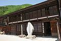 Nakasendo Narai-juku08n4272.jpg