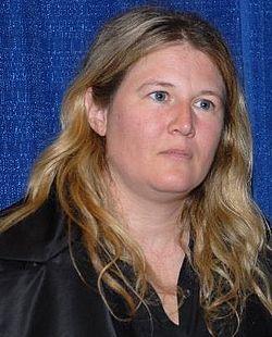 Nancy Hower 2007 (cropped).jpg