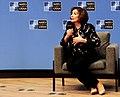 Nancy Pelosi's Feb 2020 NATO visit (3).jpg