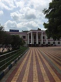 Nandyal Railway Station.jpg