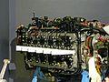 Napier Sabre VII engine P1220535 (8649635972).jpg