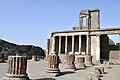 Napoli pompei 023.JPG