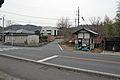 Narahara Station 04.jpg