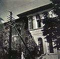 Narodna biblioteka na kej Dimitar Vlahov.jpg