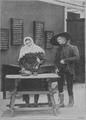Narodopisna vystava 1895 Privitani Troubsko.png