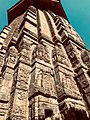 Narsingh Temple- A devotion to lord Vishnu.jpg