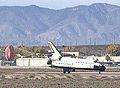 Nasa STS 126.jpg