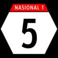 Nasional1-5.png