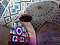 Nasir-al-Molk mosque.jpg