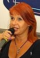 Natalia Shturm MOW 03-2011.jpg