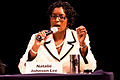 Natalie Johnson Lee — 5th Ward City Council Forum (4015887736).jpg