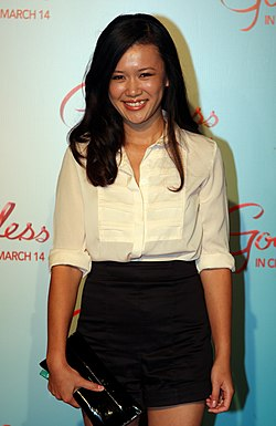 Natalie Tran in March 2013.jpg