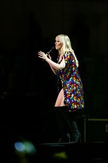 Natasha Bedingfield - 2016330220404 2016-11-25 Night of the Proms - Sven - 1D X - 0356 - DV3P2496 mod.jpg