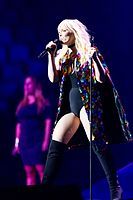 Natasha Bedingfield - 2016330220621 2016-11-25 Night of the Proms - Sven - 1D X - 0471 - DV3P2611 mod.jpg