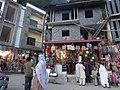 Nathia Gali Market.jpg