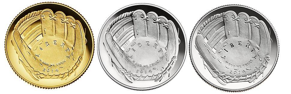 National-baseball-hall-of-fame-2014-us-mint-coins