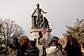 National Guardsmen support 57th Presidential Inauguration 130121-Z-QU230-110.jpg