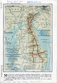 National Highways Association Map of the State of Delaware WDL11542.png