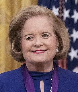 Sharon Percy Rockefeller American politician