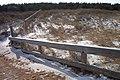 National Park at Brackley, PEI (92400190).jpg