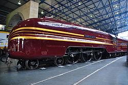 National Railway Museum (9012).jpg