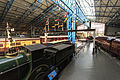 National Railway Museum York nrm 016 (19405996665).jpg
